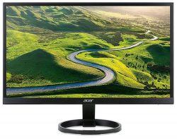 Acer R221QB UM.WR1EE.B01 čierny