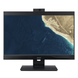 Acer Vertion VZ4860G