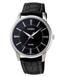 Klasické náramkové hodinky