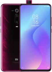 Xiaomi Mi 9T Pro 64 GB červený