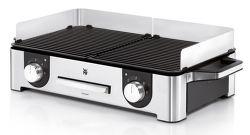 WMF 0415280011 Lono Master grill