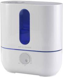 BONECO U200, ultrazvukový zvlhčovač vzduchu