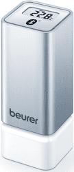 Beurer HM 55 tepelný vlhkomer