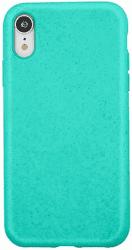 Forever Bioio zadný kryt pre Samsung Galaxy S10+, mätová