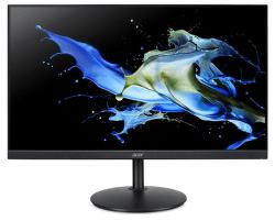 Acer CB242Y UM.QB2EE.001 čierny