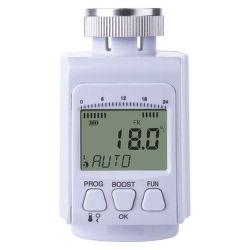 Emos P5630 termostatická hlavica