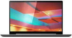 Lenovo Yoga S740-14IIL 81RS0009CK sivý
