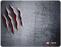 Xzero X-D649