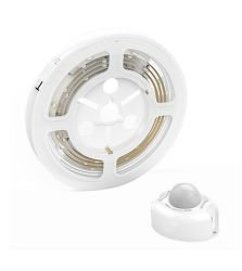 Ecolite DX-CDA - 1 ks LED pásik 120 cm + senzor