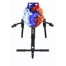 Manta Spider II sedadlo na balančný skúter