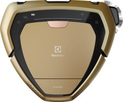 Electrolux PI92-6DGM Pure i9.2