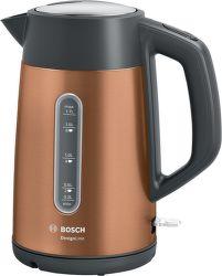 Bosch TWK4P439 DesignLine