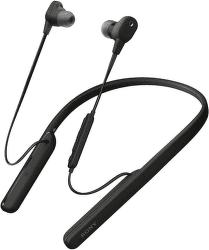Sony WI-1000XM2 čierne