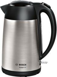 Bosch TWK3P420 DesignLine