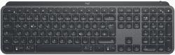 Logitech MX Keys