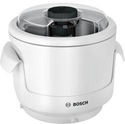 Bosch MUZ9EB1 nástavec /zmrzlinovač