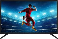 Vivax LED TV-32LE79T2S2