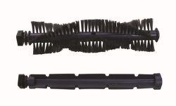 Hoover RB220 rotačná kefa (2ks)