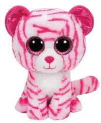ASIA biely tiger 15 cm