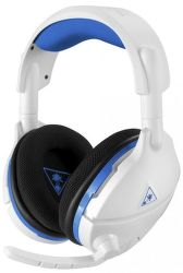 Turtle Beach Stealth 600 PlayStation biely