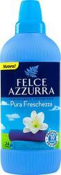 Felce Azzurra Pura Freschezza 600ml aviváž