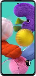 Samsung Galaxy A51 128 GB čierny