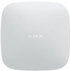 Ajax ReX 8001 biely