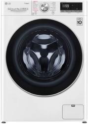 LG F4DV709H0