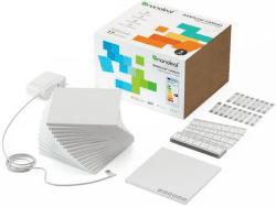 Nanoleaf Canvas Smarter Kit LED panely 16+1 ks