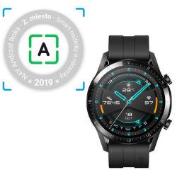 Huawei Watch GT 2 46 mm čierne