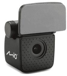 Mio MiVue A30 zadná kamera