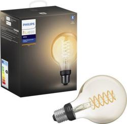 Philips Hue Filament White G93 E27