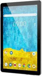 Umax VisionBook 10A LTE sivý