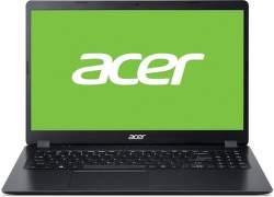Acer Aspire 3 A315-56 NX.HS5EC.003 čierny