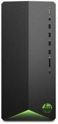HP Pavilion Gaming TG01-0004nc 8KT69EA čierny