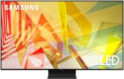 Samsung QE65Q90TA (2020)