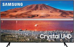 Samsung UE43TU7072 (2020)
