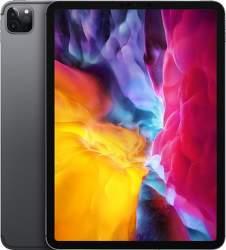 """Apple iPad Pro 11"""" (2020) 128GB Wi‑Fi + Cellular MY2V2FD/A vesmírne sivý"""