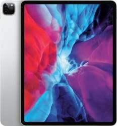 """Apple iPad Pro 12.9"""" (2020) 256GB Wi‑Fi MXAU2FD/A strieborný"""