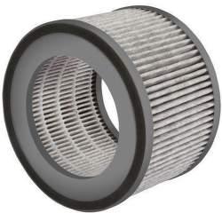 Soehnle 68106 filter