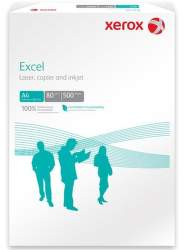 Xerox Excel A4