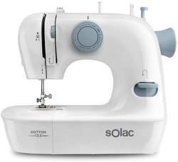 Solac SW8220 Coton 12.0
