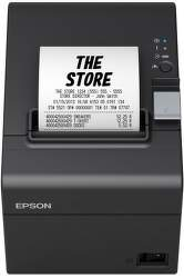 Epson TM-T20III (011)