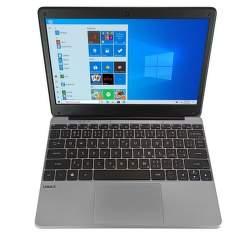 Umax VisionBook 12Wa (UMM230123) sivý