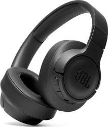 JBL Tune 700BT čierne