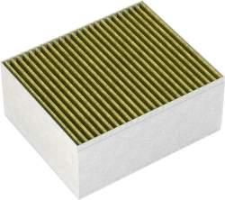 Siemens LZ31XXB16 Clean Air Plus odor filter