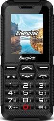 Energizer Hardcase H10 čierny