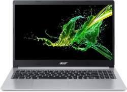 Acer Aspire 5 A515-55 NX.HSPEC.001 strieborný