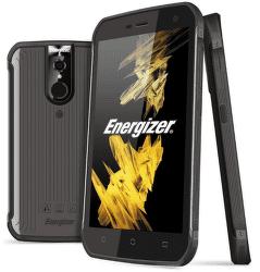 Energizer Energy E520 LTE čierny