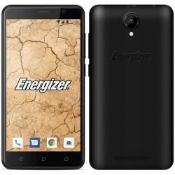Energizer Energy E500S čierny